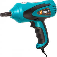 <b>Гайковерт Bort BSR-12X</b> - купить в Корпорации Центр по низкой ...