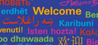 Bildergebnis für interkulturelle Arbeit