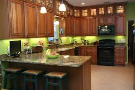 Online Kitchen Cabinet Design Kitchens Cabinets Online
