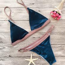 Best value Swimsuit <b>Velvet</b> – Great deals on Swimsuit <b>Velvet</b> from ...