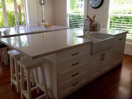 build kitchen island sink: diy kitchen island with sink size of kitchen island cherry wood kitchen cabinets granite