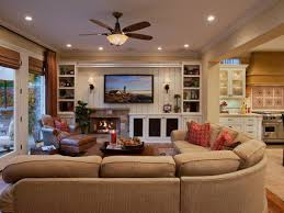 large sectional sofa leather armchairs and living rooms on pinterest big living room couches
