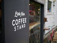 500+ Best <b>Coffee</b> Shop <b>Design</b>.... images in 2020 | <b>coffee</b> shop ...