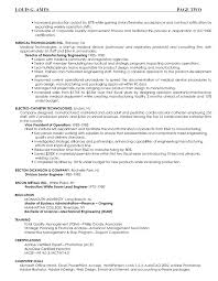 director operations and training resume   director operations and    director operations and training resume