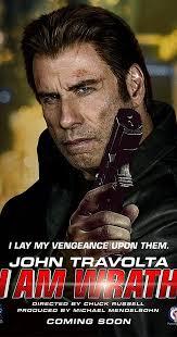 I Am Wrath (2016) - IMDb