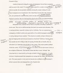 if i had  million dollars essay   essay if i had a million dollars essay odizohor uhostfull com