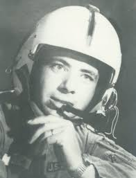 Wo Robert Chamberlain serving as helicopter pilot (129the AVN Co. Killed in action- Viet Nam Oct. 1966. Was in upper 10 of his graduating class from ... - Chamberlain_Robert_F_DOB_19401