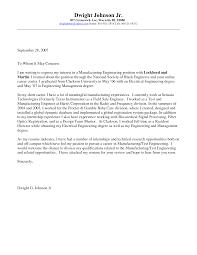Cover Letter For Broadcasting Journalist Internship   Eager World Job