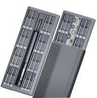 Набор <b>отверток Jakemy JM-8169</b> по лучшей цене - Микромир ...