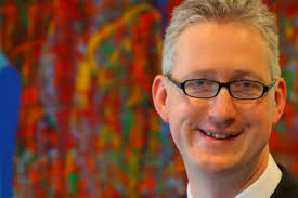 ... Opik today apologised for a section in his London mayoral manifesto which links the loss of his Westminster seat to ex-AM Mick Bates' drunken assault ... - lembit-opik-106773526-1785106