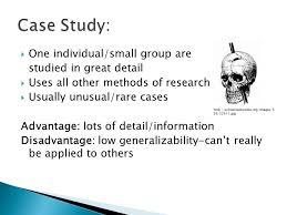 Study Design       Case Control Case control studies advantages Grademiners