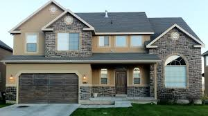 colour combinations photos combination: house paint color combinations exterior house paint color combinations exterior simple house color combination exterior