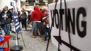 636141299973828444 ap campaign 2016 ohio early voting jpg facebook twitter