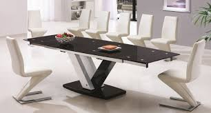 dining sets seater: dining room ideas top square type dining table with chair with glass