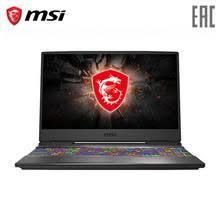 <b>Ноутбуки msi</b>, купить по цене от 50320 руб в интернет-магазине ...