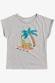 Розовые футболки и майки женские в интернет-магазине