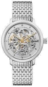 <b>Наручные часы Ingersoll</b> I06101 — купить по выгодной цене на ...