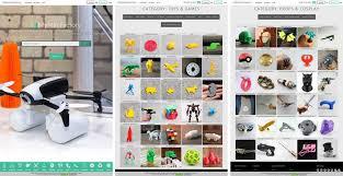 Модели для 3D принтера — скачать stl для 3д печати
