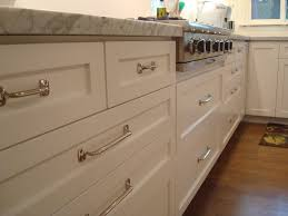 Kitchen Hardware Is Restoration Hardware Cabinet Hardware Good Quality