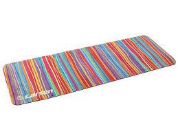 <b>Коврик Larsen Microfiber</b> Style 2 180x60x0 3cm - Чижик