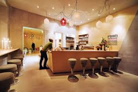 inspiring home interior look using simple bar designs dazzling design ideas using rounded white hanging charming home bar design ideas