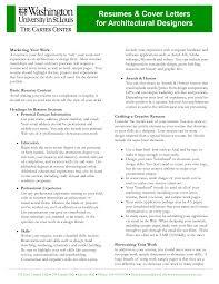 resume architecture cover letter cozum us landscape architect cover letter landscape architect job landscape architecture cover landscape architect cover landscape architect cover letter landscape