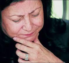 Yolanda Reyes. Embajadora legítima de Honduras en España - 1254007160212_E711D2D8-9FD0-4AD4-8C23-ECF9C82DAEA1_dn