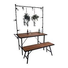 Купить товары <b>koopman furniture</b> в интернет магазине Sportle