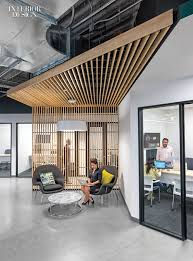 1000 ideas about innovative office on pinterest ergonomic office chair office designs and offices innovative office ideas
