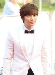Kim Da-hyeon