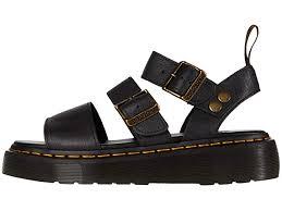 يسلم باليد متحف أنا أرتدي الملابس dr martens <b>mens gladiator sandals</b>