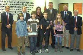 water conservation essay contest   essaysoil and lt a href quot http help beksanimports com water conservation