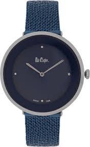 Наручные <b>часы женские Lee Cooper</b> купить в интернет-магазине ...