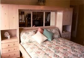 custom wall units bedroom wall unit furniture