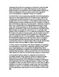 psychology doctorate on pinterest personal statements Pinterest