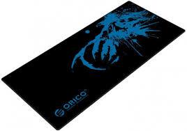 <b>Коврик</b> для мыши <b>Orico MPA9040</b>-<b>BK</b> — Купить за 5 586 тг.