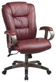 photo modern office furniture atlanta images modern leather office chair astonishing modern office furniture atlanta