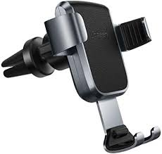 <b>Car</b> Cradles Automotive UGREEN <b>Car Phone Mount</b> Suction Cup ...
