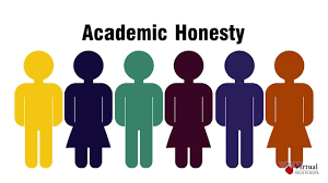 what is academic honesty what is academic honesty