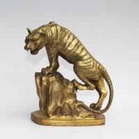 Brass <b>Tiger</b> Australia | <b>New</b> Featured Brass <b>Tiger</b> at Best Prices ...