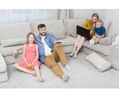 <b>Телевизоры Samsung</b> в Челябинске. Купить <b>телевизор Samsung</b> ...