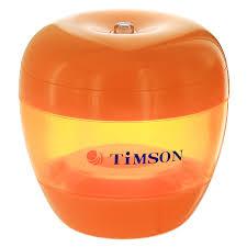 <b>Стерилизатор Timson ТО-01</b>-<b>113 ультрафиолетовый</b> для соски ...
