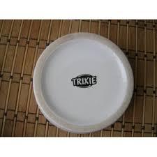 миска керамическая sagaform