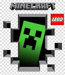 Download for free 10 PNG <b>Minecraft</b> logo clipart <b>word</b> top images at ...