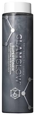 Glamglow <b>Тонер для лица отшелушивающий</b> Exfoliat... — купить ...