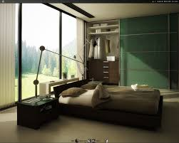 top calming green color bedroom designs modern white walls calming colors for office calming colors for office