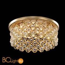 Купить <b>Novotech</b> Pearl в интернет-магазине BCLight.ru