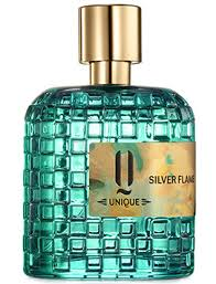 <b>Jardin de</b> Parfums Silver Flame туалетная <b>вода</b> унисекс — отзывы ...