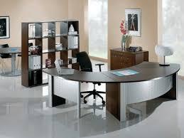 modern office look perfect modern executive office furniture modern office interiors architecture ideas architecture office furniture