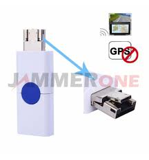Mobiltelefon <b>jammer</b> - drone <b>jammer</b> gun